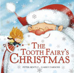 The Tooth Fairy's Christmas